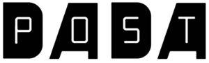 dadapost logo