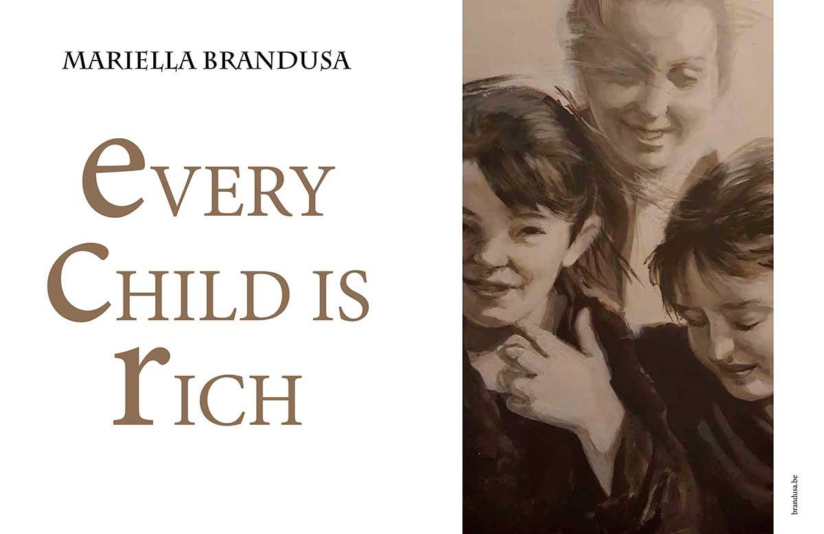 Mariella Brandusa
