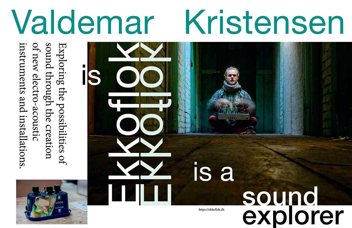 Valdemar Kristensen