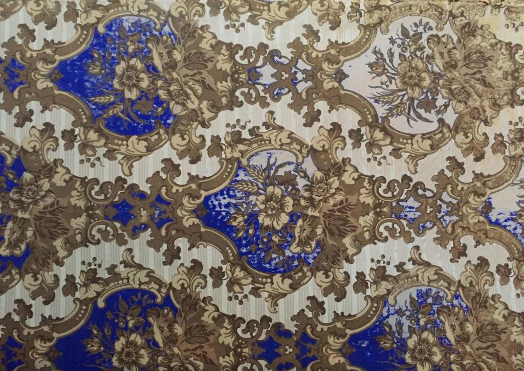 Maria Ciccia Smidl Wallpaper